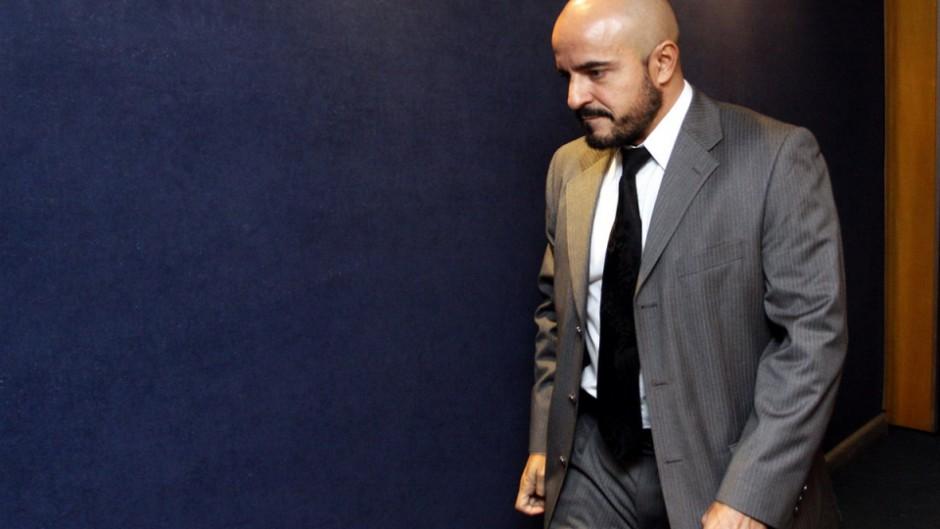 El juez Gallardo consideró inconstitucional la resolución de la ministra y la declaró inaplicable en la Ciudad.