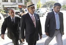 Murió el juez Enrique Petracchi y la Corte quedó con cinco miembros