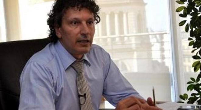 Luciano Di Cesare