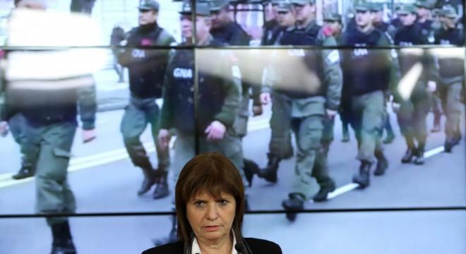 Imputaron a Macri por encubrimiento en el caso Maldonado