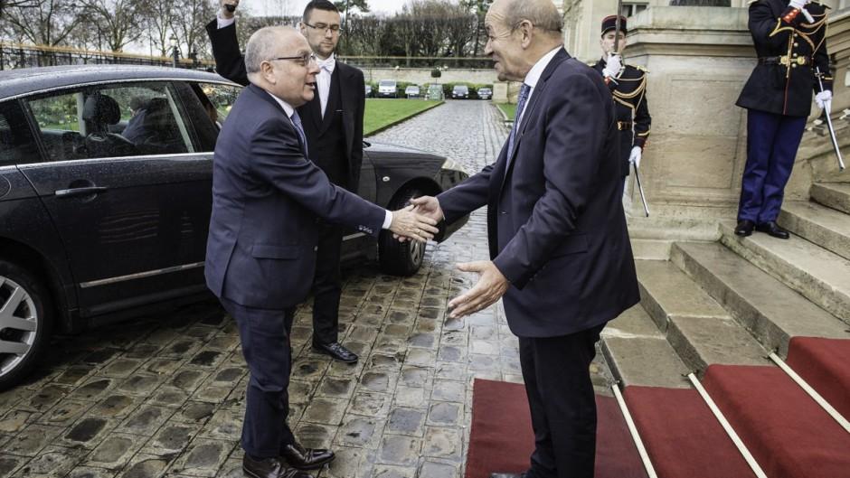 Productores de biodiesel apuntan a recuperar USD 1.000 millones de exportaciones a la Unión Europea