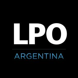 www.lapoliticaonline.com