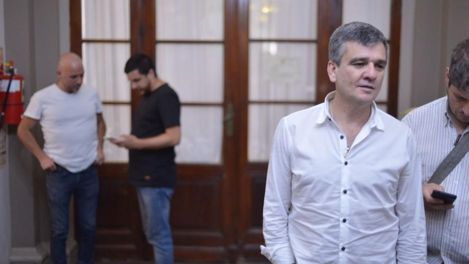 Preocupados por la inflación, intendentes del Conurbano salen a controlar precios