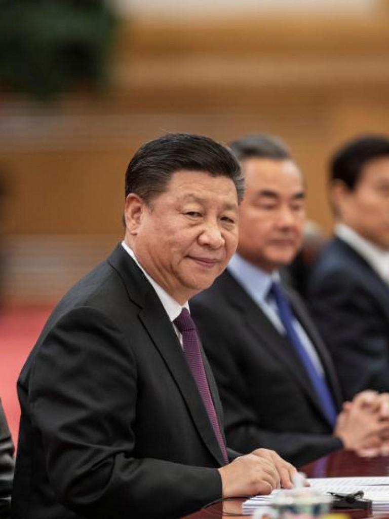 388422688644 China le responde a Trump con una suba de aranceles sobre USD 60.000  millones