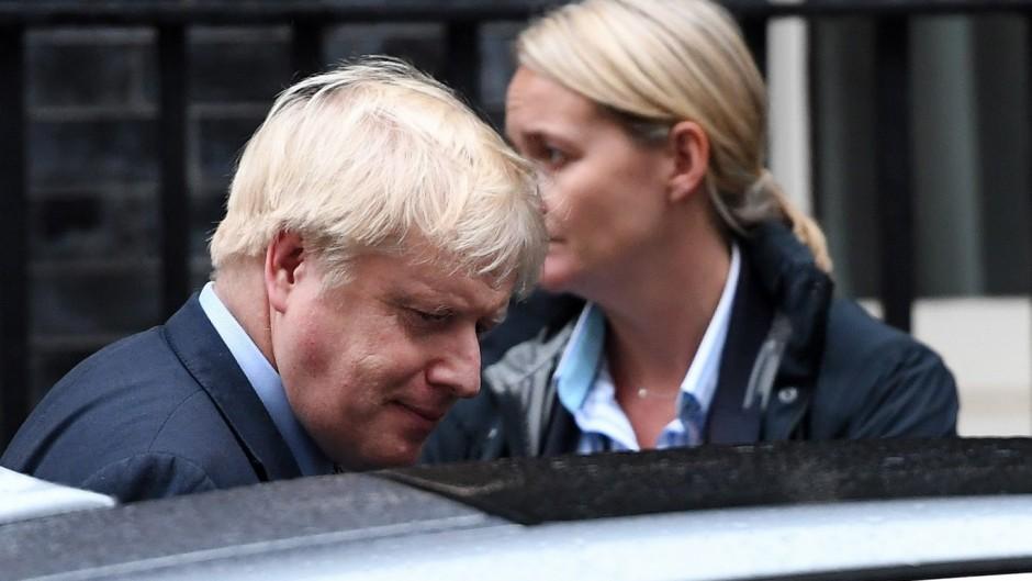 Un fallo contra Reino Unido refuerza el reclamo por la soberanía de las Malvinas