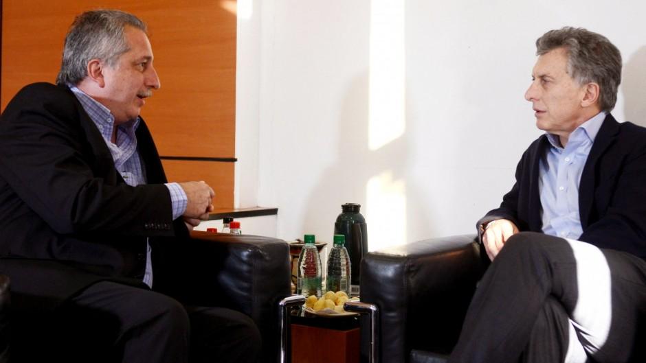 Exclusivo: el polémico contrato que Macri y Misiones firmaron con Air Europa