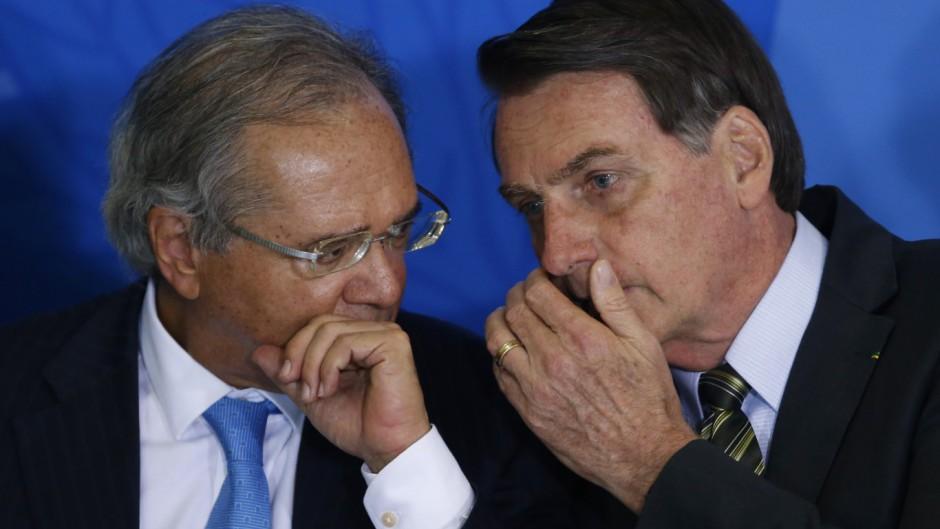 La industria de Brasil cae un 9% y retrocede a niveles de 2003