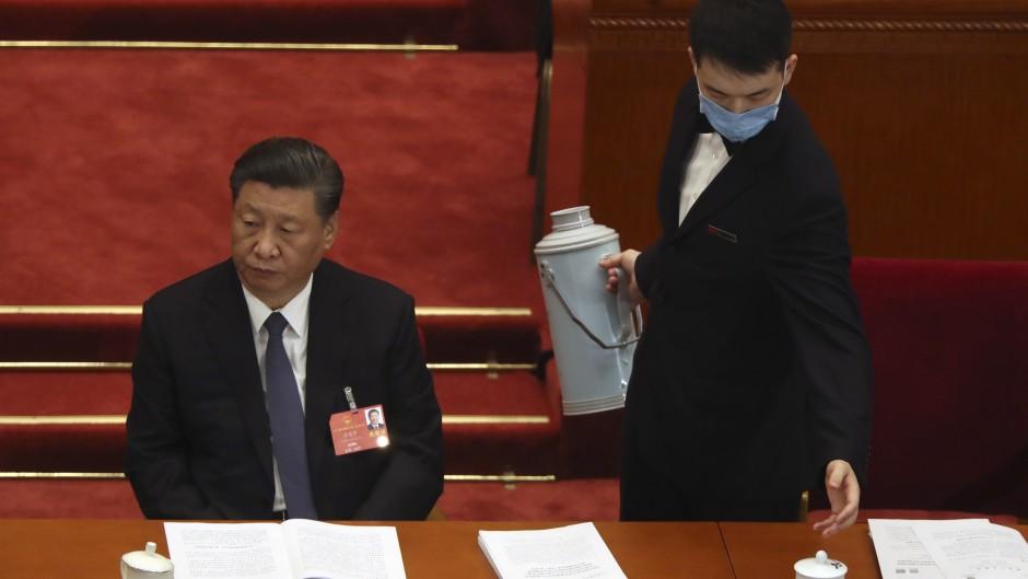Exclusivo: China ofreció 1500 millones de dólares para construir la autovía que une Luján con La Pampa