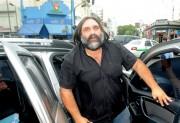 Baradel denuncia que Vidal no los convocó y extiende el paro un día