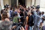Vidal no logra destrabar el conflicto y los docentes extienden el paro hasta el viernes