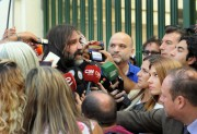 Los gremios rechazaron la nueva oferta de Vidal y el lunes vuelven al paro