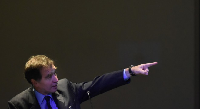 El Banco Mundial le aconsejó a Macri